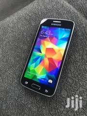Samsung Galaxy Core LTE 16 GB White | Mobile Phones for sale in Greater Accra, Darkuman