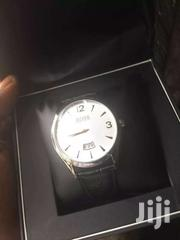 Watches | Watches for sale in Greater Accra, Kwashieman