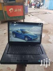 Neat Dell Laptop | Laptops & Computers for sale in Greater Accra, Nima