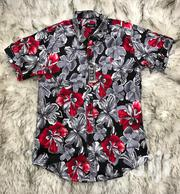 Summer Shirts | Clothing for sale in Greater Accra, Accra Metropolitan