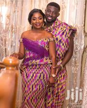 Engagement & Video Coverage | Photography & Video Services for sale in Greater Accra, Darkuman