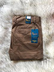 Normal Khaki And Original(St Philips) | Clothing for sale in Greater Accra, Accra Metropolitan