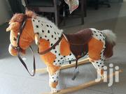 Swing Horse | Toys for sale in Greater Accra, Osu