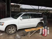 Elit Autoworks | Automotive Services for sale in Greater Accra, Ga South Municipal
