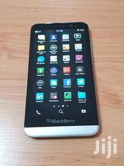 BlackBerry Z30 16 GB Black | Mobile Phones for sale in Greater Accra, Kwashieman