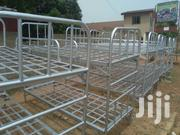 Very Strong Students Bed | Furniture for sale in Greater Accra, Adenta Municipal