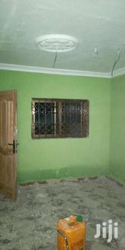 Chamber and Hall Newly Built at Lakeside to Let | Houses & Apartments For Rent for sale in Greater Accra, Adenta Municipal