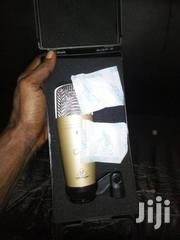 Behringer C-3 Microphone | Audio & Music Equipment for sale in Greater Accra, Mataheko