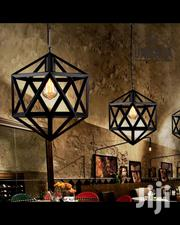 Pendant Lights Available At Hamgeles Lighting Ghana | Home Accessories for sale in Greater Accra, Airport Residential Area