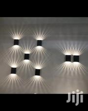 Up And Down LED Wall Lights | Home Accessories for sale in Greater Accra, Airport Residential Area