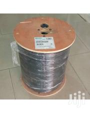 Coaxial Cable Available At Hamgeles Lighting Ghana | Cameras, Video Cameras & Accessories for sale in Greater Accra, Airport Residential Area