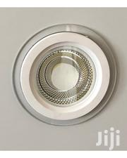 LED Panel Lights Available At Hamgeles Lighting Ghana | Home Accessories for sale in Greater Accra, Airport Residential Area