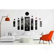 3D Clocks Wallpaper | Home Accessories for sale in Greater Accra, Accra new Town