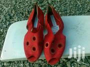 Trickers Sandals | Shoes for sale in Ashanti, Kumasi Metropolitan