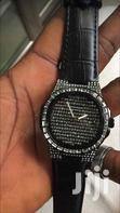 Quality Watch | Watches for sale in Kumasi Metropolitan, Ashanti, Nigeria