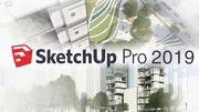 Sketchup Pro | Computer Software for sale in Greater Accra, Roman Ridge