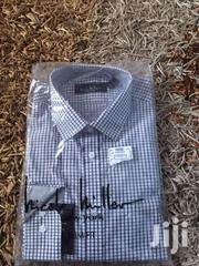 Shirts | Clothing for sale in Central Region, Awutu-Senya