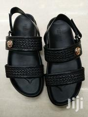 Quality Slippers And Sandals For Man | Shoes for sale in Ashanti, Kumasi Metropolitan