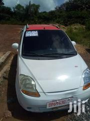 Matiz 3 For Sale | Cars for sale in Eastern Region, Fanteakwa