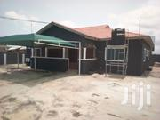 4 Bedroom Executive For Sale Toll Booth Tuba | Houses & Apartments For Sale for sale in Greater Accra, Ga West Municipal