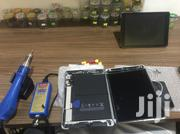 Instant iPhone iPad Repairs | Repair Services for sale in Greater Accra, Tema Metropolitan