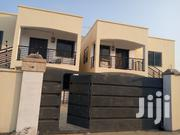 Executive Newly Built 2 Bedroom Apartment For Rent At Adenta- Ashiyie   Houses & Apartments For Rent for sale in Greater Accra, Adenta Municipal
