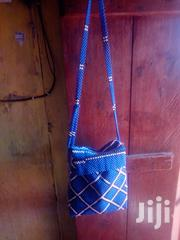 Men Beaded Shoulder Bag | Bags for sale in Greater Accra, Ashaiman Municipal