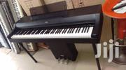 Korg Concert C50 | Musical Instruments for sale in Greater Accra, Kwashieman