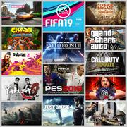Games Installation PC Full New | Video Games for sale in Central Region, Awutu-Senya