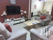 Furnished 2bed Apt For Rent | Houses & Apartments For Rent for sale in Greater Accra, East Legon