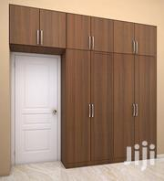 Bedroom Stylish Wardrobe | Furniture for sale in Greater Accra, Ga West Municipal
