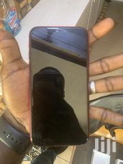 Apple iPhone XR 64 GB Red | Mobile Phones for sale in Ashanti, Kwabre