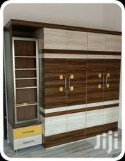Best Wardrobes | Furniture for sale in Greater Accra, Ga West Municipal