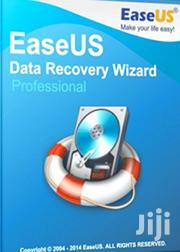 Data Recovery Pro Software | Software for sale in Greater Accra, East Legon