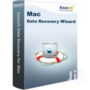 Data Recovery For Mac | Software for sale in Greater Accra, Accra Metropolitan