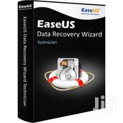 Easeus Files Recovery Software | Software for sale in Greater Accra, Ashaiman Municipal