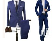 Lastest Suit for Men | Clothing for sale in Brong Ahafo, Sunyani Municipal