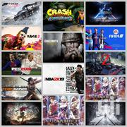 PC Games Available Here Full | Video Games for sale in Greater Accra, Achimota
