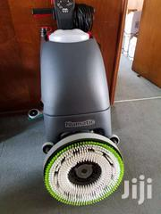 NUMATIC TT4055 ELECTRIC AUTO-SCRUBBER | Manufacturing Materials & Tools for sale in Greater Accra, East Legon