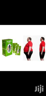 German Slimming Herbal Tea | Vitamins & Supplements for sale in Greater Accra, Teshie new Town