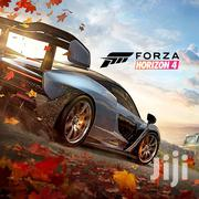 Full Forza Horizon 4 PC Available | Video Games for sale in Greater Accra, Accra Metropolitan