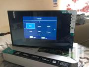 "Hisense 32"" TV 
