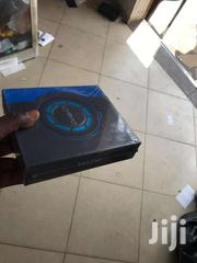 TECNO CANOM C9 | Mobile Phones for sale in Greater Accra, Osu