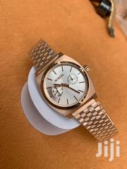Authentic NIXON Watches | Watches for sale in Greater Accra, East Legon