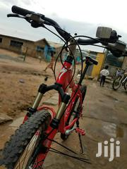 Mountain Bicycle | Sports Equipment for sale in Greater Accra, Tema Metropolitan