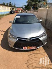 TOYOTA CAMRY SE 2015 | Cars for sale in Greater Accra, East Legon