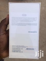 New Apple iPhone 8 Plus 256 GB Gold   Mobile Phones for sale in Greater Accra, Kokomlemle