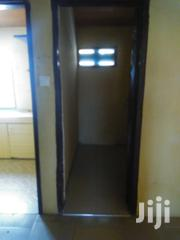 Two Bedroom Apartment For Rent | Houses & Apartments For Rent for sale in Greater Accra, Accra Metropolitan