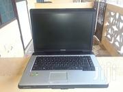Toshiba Satellite Pro A200 250 GB HDD Pentium 2 GB RAM | Laptops & Computers for sale in Greater Accra, Kwashieman