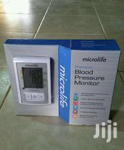 Microlife Premium Blood Pressure Monitor | Tools & Accessories for sale in Greater Accra, Ga East Municipal